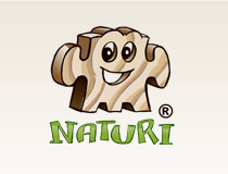 naturi_logo